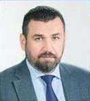 Кто есть кто в предвыборной гонке: ДОСЬЕ на кандидатов в губернаторы Свердловской области 4