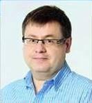 Кто есть кто в предвыборной гонке: ДОСЬЕ на кандидатов в губернаторы Свердловской области 5