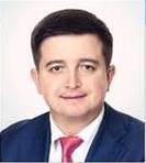 Кто есть кто в предвыборной гонке: ДОСЬЕ на кандидатов в губернаторы Свердловской области 6