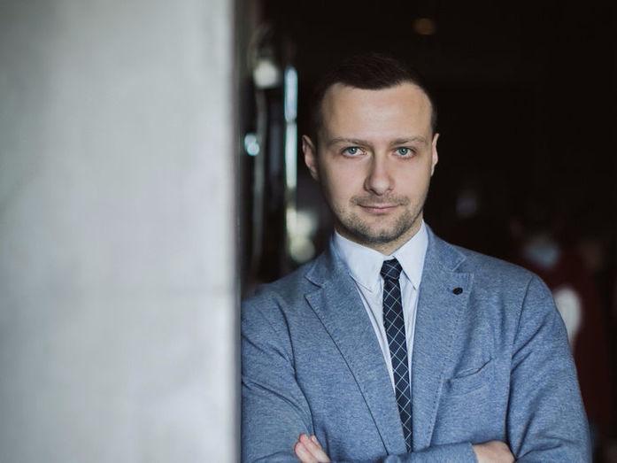 Ёжиков Алексей 1