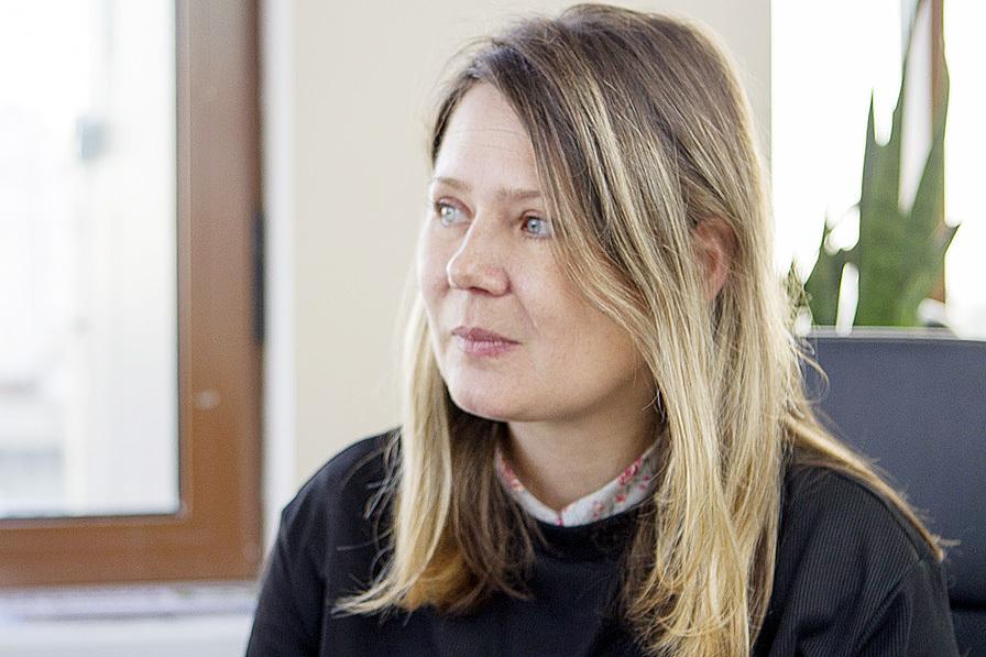 Елена Лузина: «Я продаю Урал иностранцам и зарабатываю на этом»  4