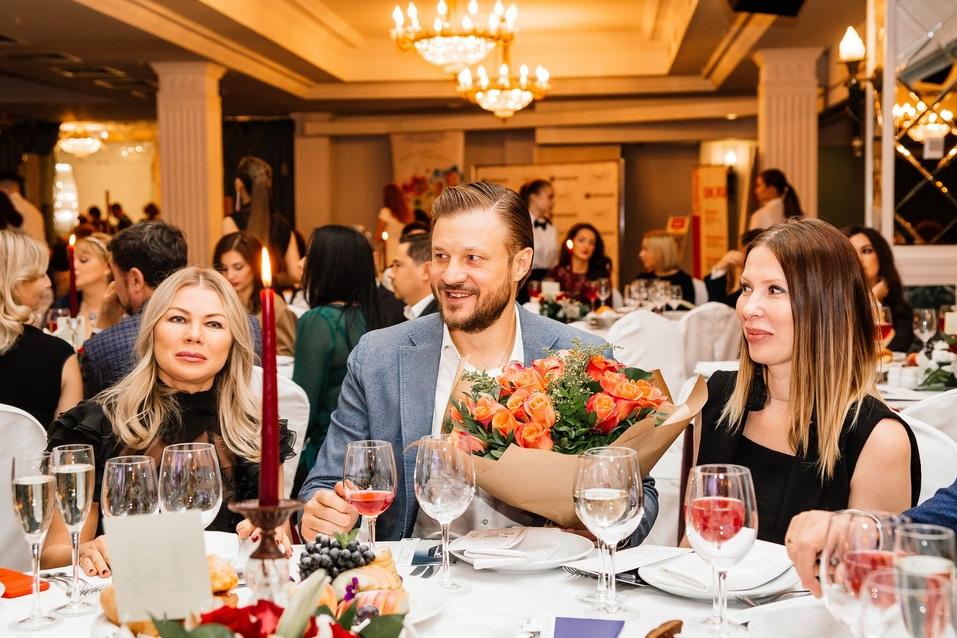 Фоторепортаж: традиции светских салонов возрождают в Челябинске 8