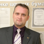Молодец или кремлевская мурзилка? Бизнесмены о выдвижении Ксении Собчак 5