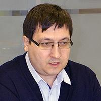 Муратов Руслан 1