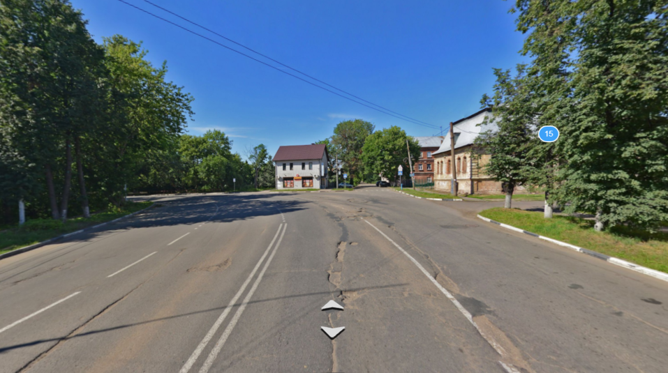 Без асфальта. В каких городах России самые разбитые дороги: антирейтинг  1