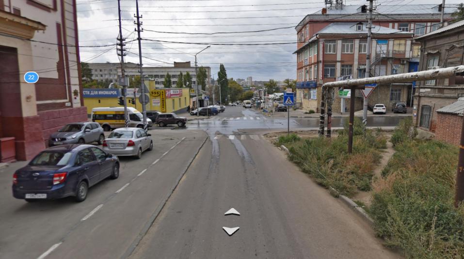 Без асфальта. В каких городах России самые разбитые дороги: антирейтинг  2