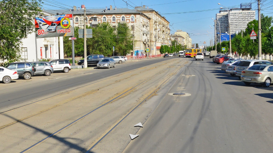 Без асфальта. В каких городах России самые разбитые дороги: антирейтинг  3