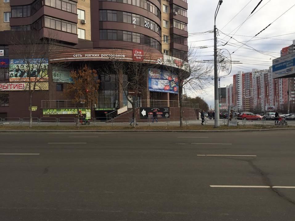 Бар с рингом, fixprice-кофе и ресторан. Какие заведения стартовали в Челябинске 2