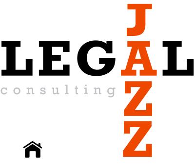 Legal Jazz 1
