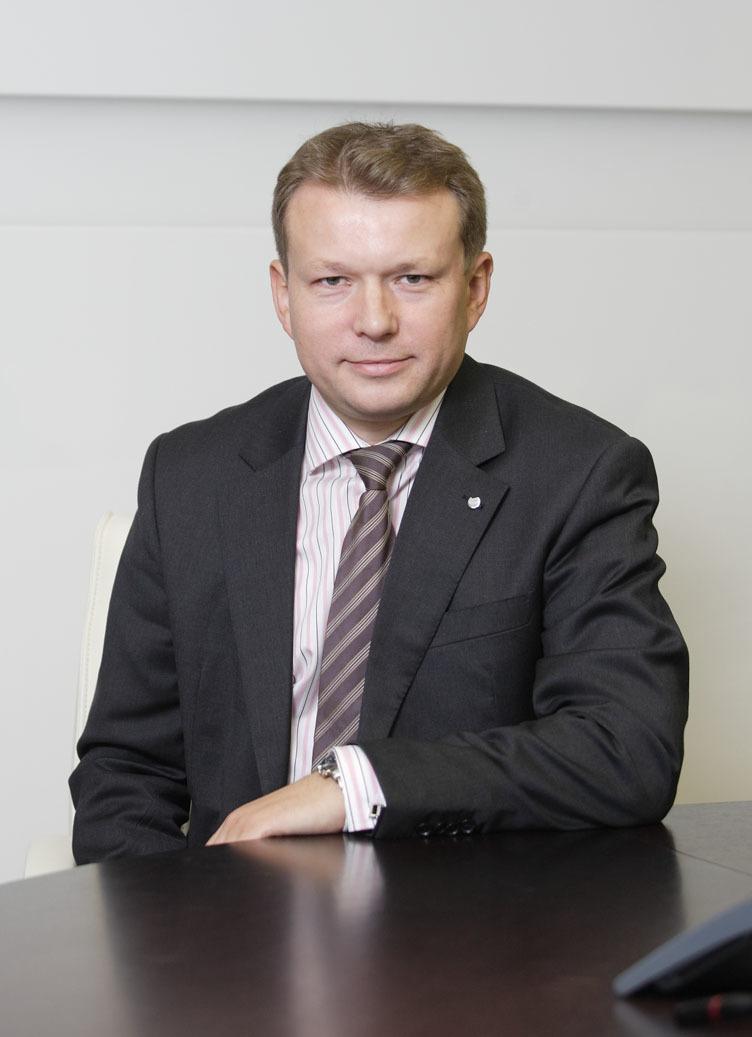 Александр Абрамкин покидает Красноярское отделение Сбербанка    1