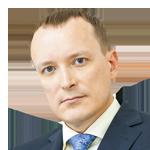 «Человек года»: дюжина лучших банкиров, промышленников, логистов и чиновников 2