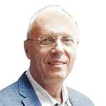 «Человек года»: дюжина лучших банкиров, промышленников, логистов и чиновников 10