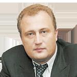 «Человек года»: дюжина лучших банкиров, промышленников, логистов и чиновников 12