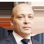 «Человек года»: дюжина лучших банкиров, промышленников, логистов и чиновников 16