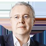«Человек года»: дюжина лучших банкиров, промышленников, логистов и чиновников 22