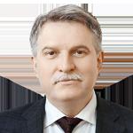 «Человек года»: дюжина лучших банкиров, промышленников, логистов и чиновников 24