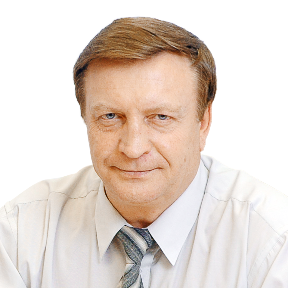 Все номинанты и эксперты премии «Человек года-2017» 9