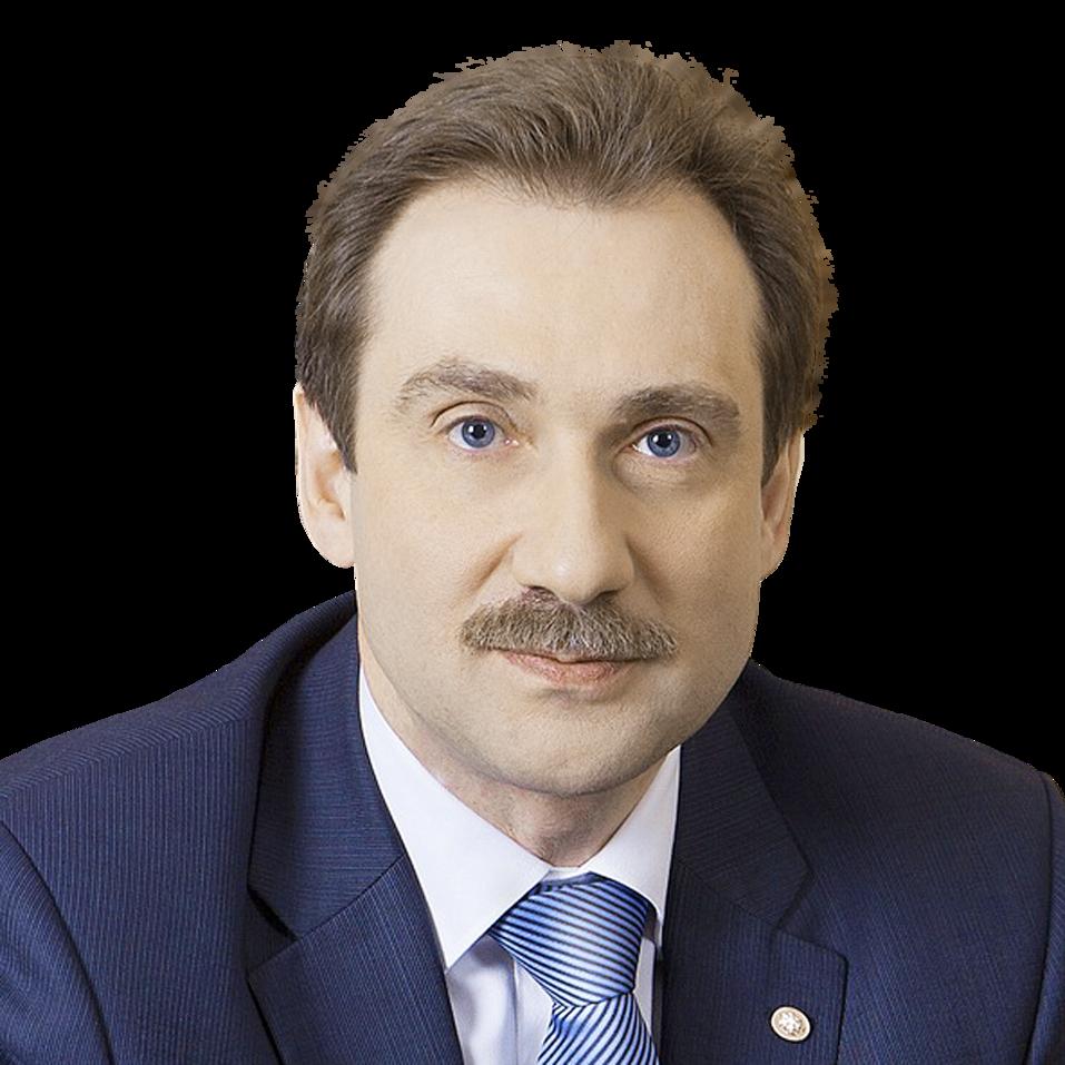 Все номинанты и эксперты премии «Человек года-2017» 20