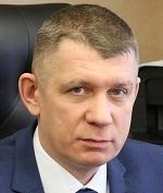 Премия «Человек года-2017» в Красноярске: номинация «Экологический проект бизнеса» 2