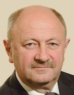 Премия «Человек года-2017» в Красноярске: номинация «Экологический проект бизнеса» 5