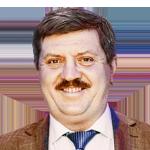 Кузнецов Андрей, Сима-ленд 1