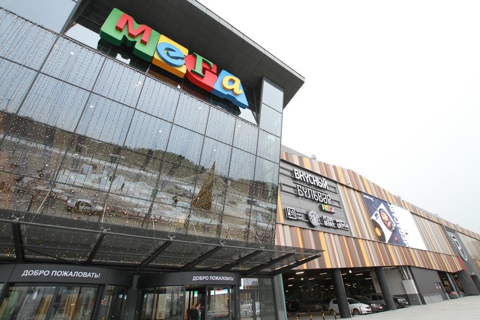 «Ритейл в ТЦ приобретает черты шоу-рума». Милен Генчев — о реконструкции центров «Мега» 2