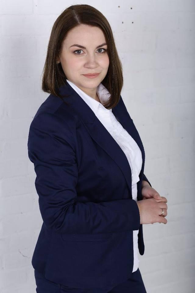 Законы для или против бизнеса? Новосибирские юристы назвали спорные новшества 2017-го 2