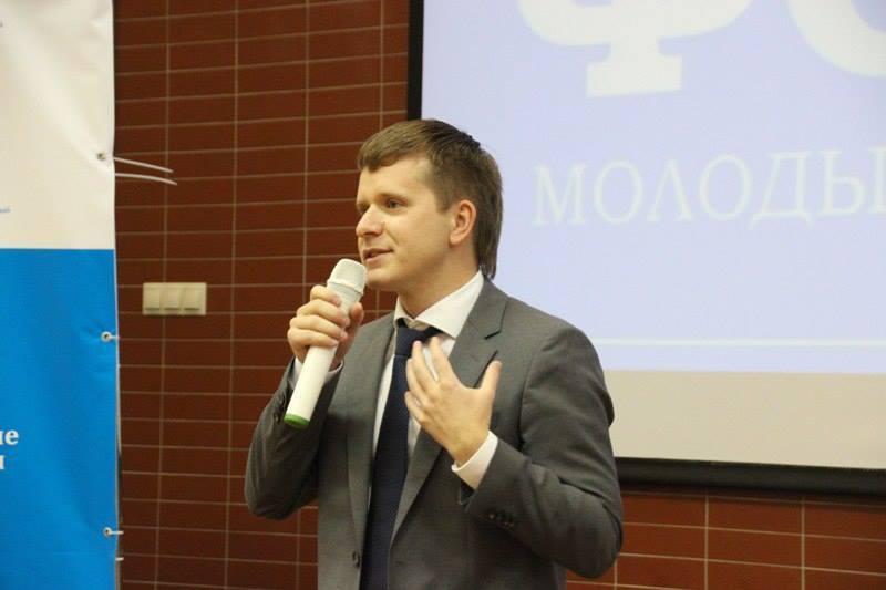 Законы для или против бизнеса? Новосибирские юристы назвали спорные новшества 2017-го 3