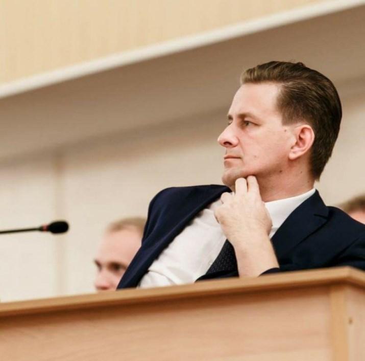 Томинский ГОК — за или против? Лучшие колонки 2017 года о скандальном проекте РМК 2