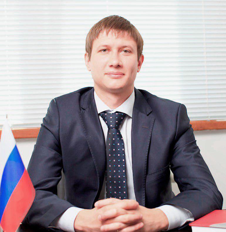 Лишенков Владимир в Екатеринбурге 1
