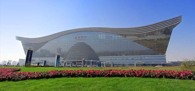 В Челябинске представили проект самого крупного в России и СНГ аквапарка 3