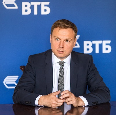 Представители ростовского бизнеса предсказали будущее 1