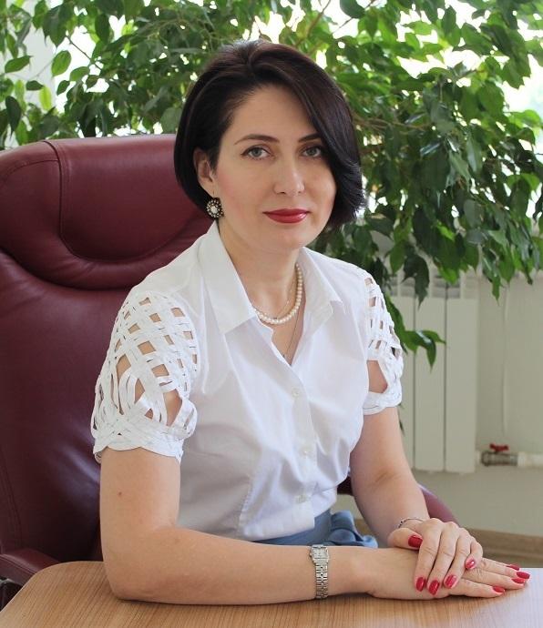Представители ростовского бизнеса предсказали будущее 6