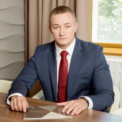 Представители ростовского бизнеса предсказали будущее 2