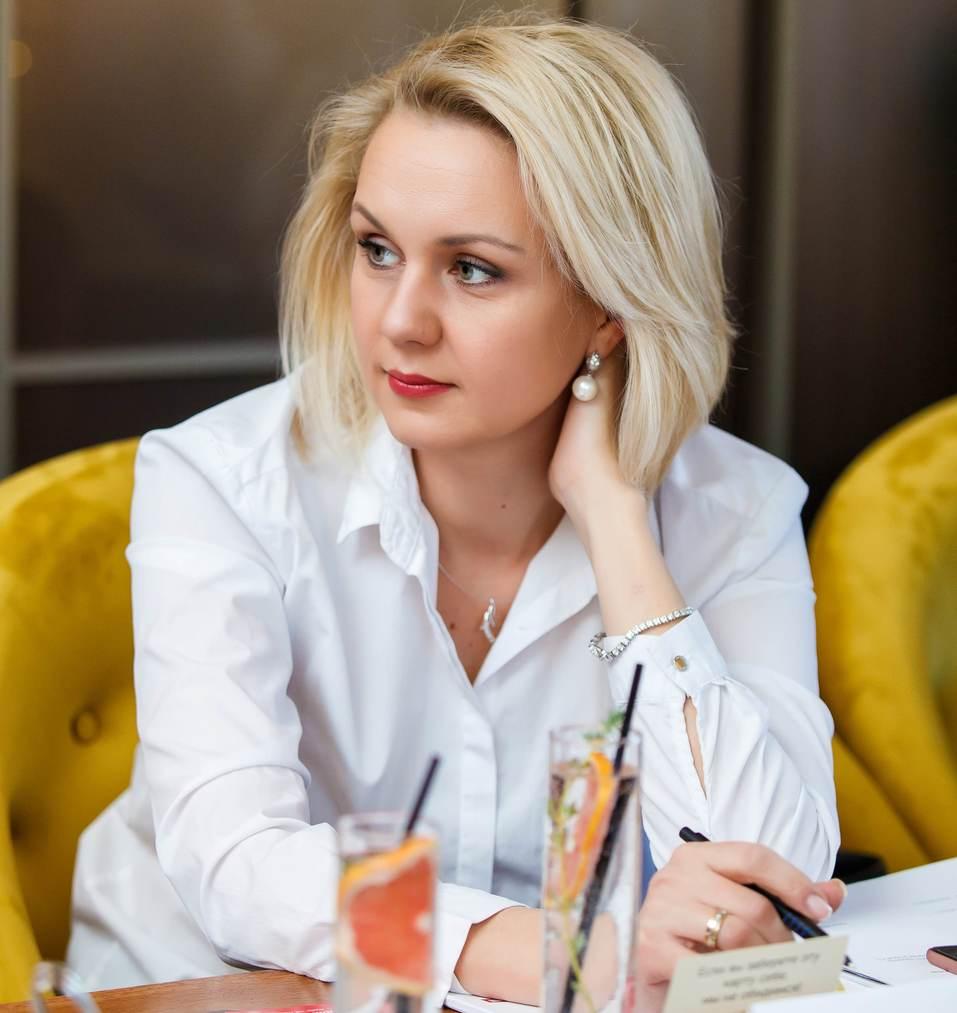 Новосибирские банкиры: «Мы  должны быть готовы к тому, чего мы еще не знаем» 9