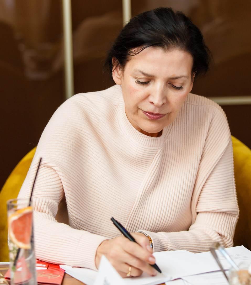 Новосибирские банкиры: «Мы  должны быть готовы к тому, чего мы еще не знаем» 10