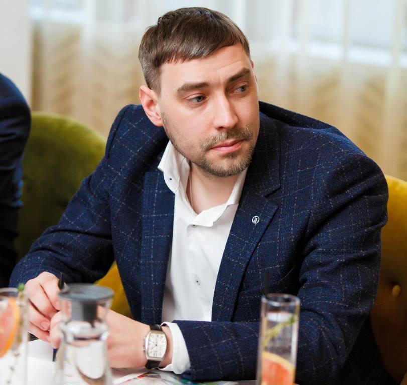 Новосибирские банкиры: «Мы  должны быть готовы к тому, чего мы еще не знаем» 4