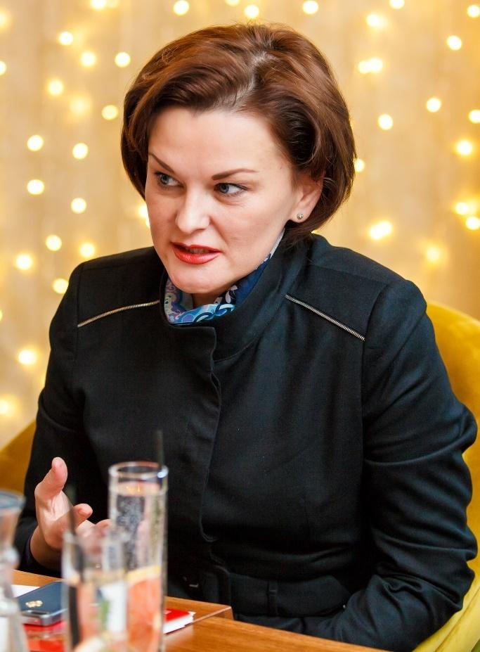 Новосибирские банкиры: «Мы  должны быть готовы к тому, чего мы еще не знаем» 7