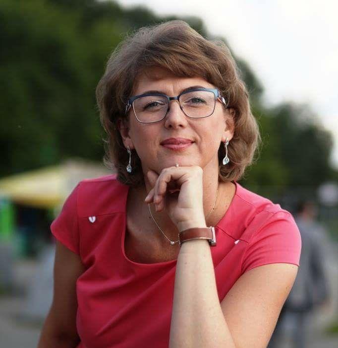 «Это очень мирно и тепло». Деловые люди Новосибирска — о Тотальном диктанте 3