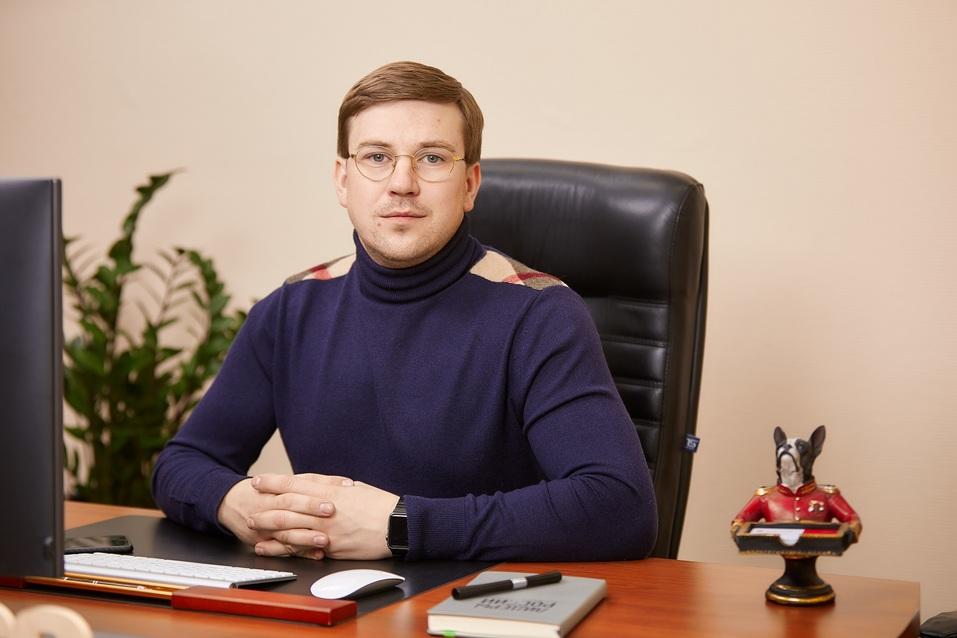 «Сбор отчетности можно автоматизировать до одной кнопки», — Сергей Чернобаев, SOFTICO 1