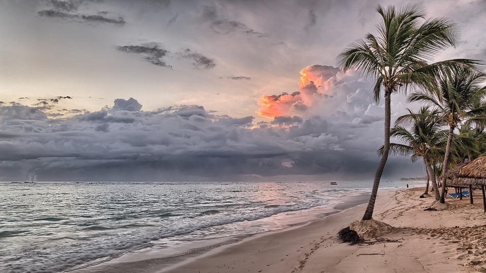 Весенний отпуск — экономный отдых. Лучшие направления для путешествия с марта по май 13