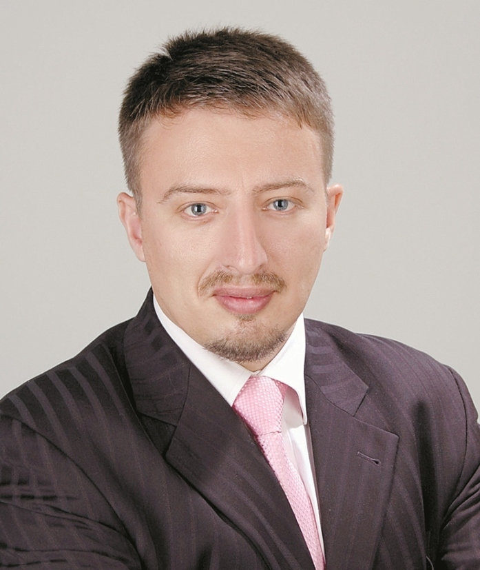 Красноярские бизнесмены рассказали, какие меры применяют к недобросовестным подрядчикам 1