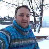 Красноярские бизнесмены рассказали, какие меры применяют к недобросовестным подрядчикам 3