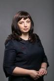 Красноярские бизнесмены рассказали, какие меры применяют к недобросовестным подрядчикам 4