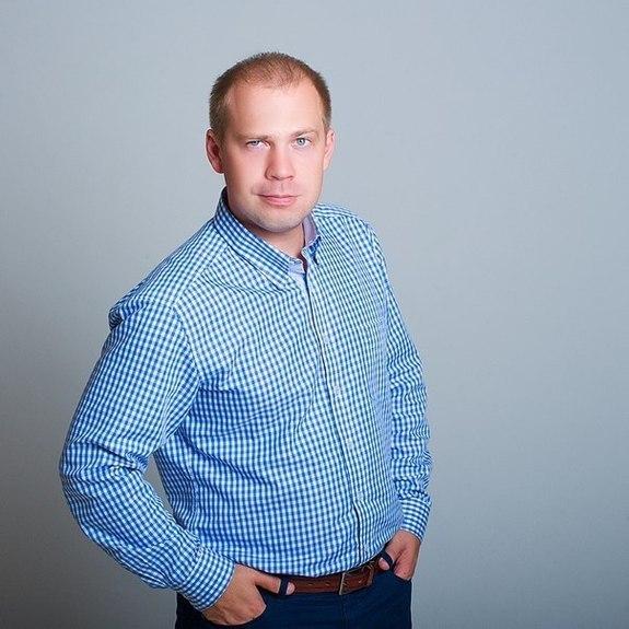Красноярские бизнесмены рассказали, какие меры применяют к недобросовестным подрядчикам 2