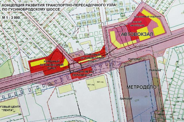 Что сделано, что задумано? Обзор реализованных и заявленных инвестпроектов в Новосибирске 5