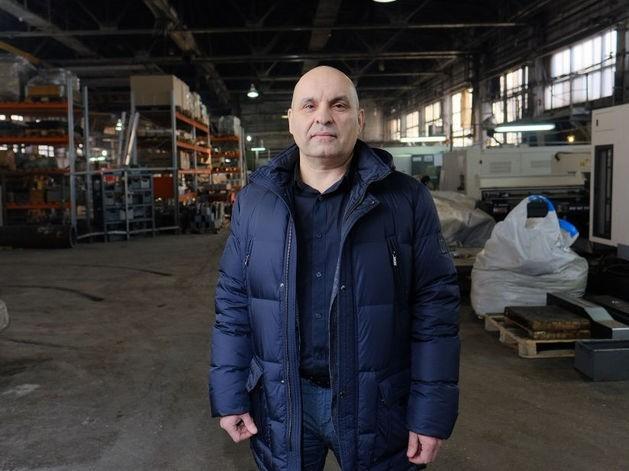 Алиев Явар 1