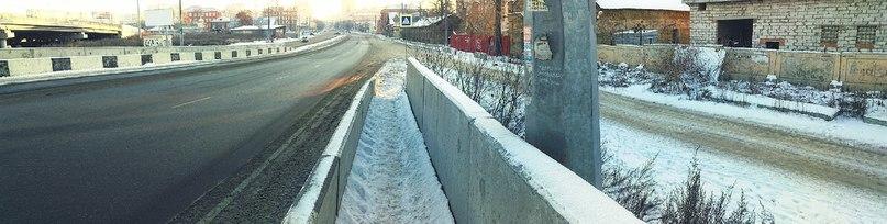 «Захотим увидеть конгресс-холл, но нас встретит Детройт», — мнение о развязке в Челябинске 4