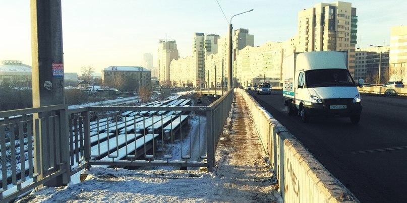 «Захотим увидеть конгресс-холл, но нас встретит Детройт», — мнение о развязке в Челябинске 6