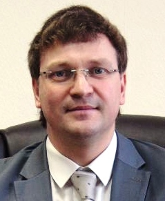 Директор нижегородского департамента спорта написал заявление об отставке 1